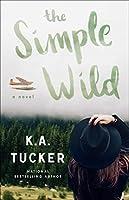 The Simple Wild