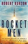 Rocket Men: The D...