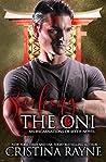 Seeking the Oni: A Paranormal Romance (Incarnations of Myth Book 1)