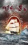 Der Gesang der Sirenen (Die Grimm-Chroniken, #4)