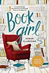 Book Girl: A Jour...