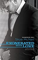 Exonerated With Love (The Mobster Files Book 2)