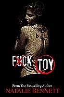 F*ck Toy