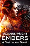 Embers (Dark in You, #4)