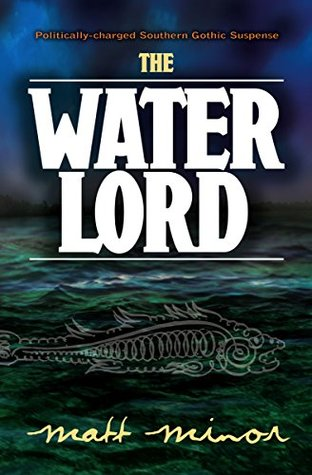 The Water Lord