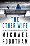 The Other Wife (Joseph O'Loughlin, #9)