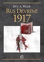 Rus Devrimi 1917