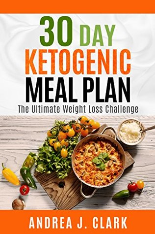 Ultimate weight loss plan