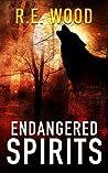 Endangered Spirits