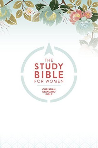 The Study Bible for Women by Anonymous