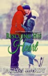 Rescuing His Heart (Cottonwood Ranch, #3)