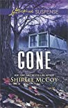 Gone (FBI: Special Crimes Unit #2)