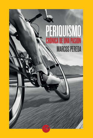Periquismo by Marcos Pereda