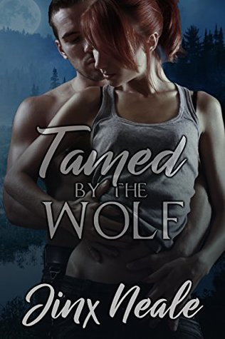 Tamed by the Wolf