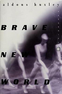 'Brave