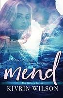 Mend (Waters) (Volume 2)