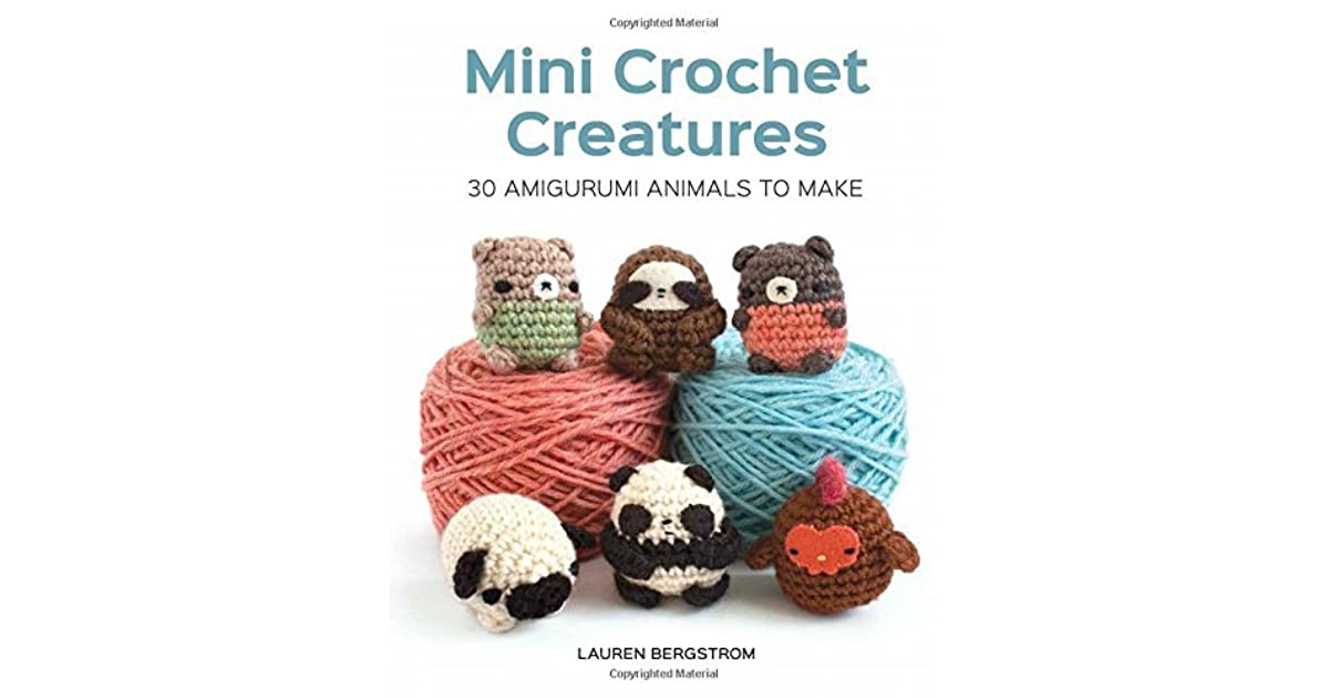 Lalylala SNAIL amigurumi Crochet Kit pull cord cotton | Etsy | 630x1200