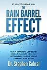 The Rain Barrel E...