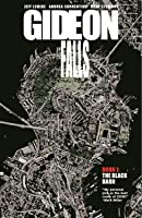 Gideon Falls, Vol. 1: The Black Barn