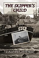 The Skipper's Child