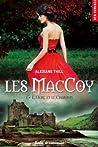 L'ogre et le chardon (Les MacCoy, #1)