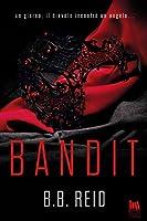 Bandit (Stolen Duet, #1)
