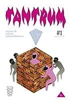 Revista Tantrum: #1