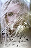 Chrysalis: A Young Adult Fantasy (The Gifted Series Book 1)