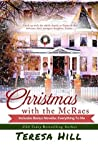 Christmas with the McRaes (The McRaes #1-3, 3.5)