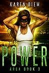 Power: Arca Book 3