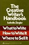 The Creative Writer's Hanbook