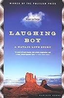 Laughing Boy: A Navajo Love Story