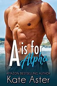 A is for Alpha