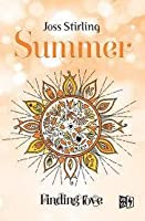 Summer (Benedicts-savant #6)