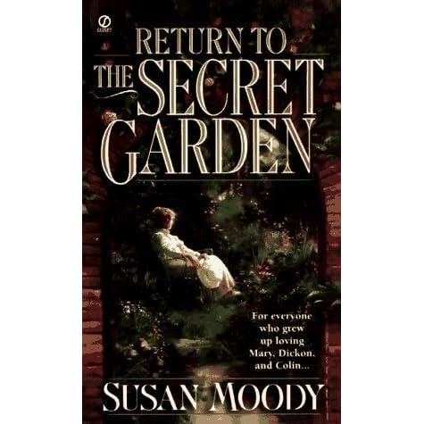 Secret garden oxford pdf the bookworms