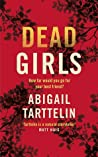 Dead Girls ebook download free