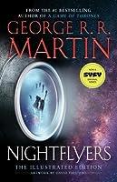 Nightflyers: The Illustrated Edition