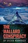 The Mallard Conspiracy