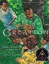 The Creation by James Weldon Johnson