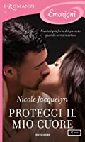 Proteggi il mio cuore (Fostering Love, #1)