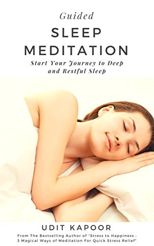 guided-sleep-meditation-start-your-journey-to-deep-and-restf