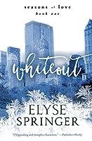 Whiteout (Seasons of Love #1)