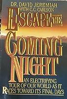 Escape the Coming Night Vol 1-4 Study Guides