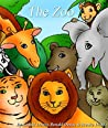 The Zoo by Ronald Destra