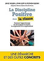 La Discipline positive dans la classe