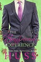 The Boyfriend Experience