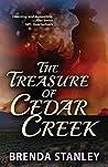 The Treasure of Cedar Creek