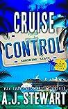 Cruise Control (A Miami Jones Case #9)
