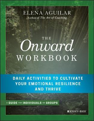 The Onward Workbook- Daily Activit