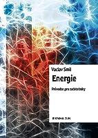 Energie - Průvodce pro začátečníky